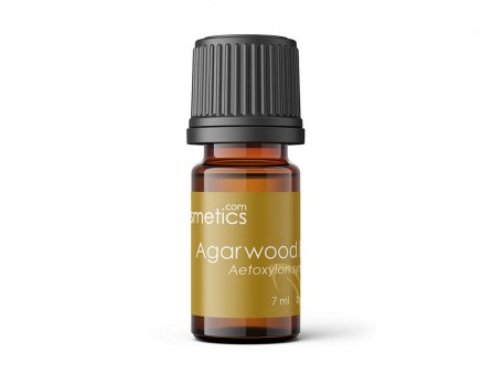 agarwood_7ml6