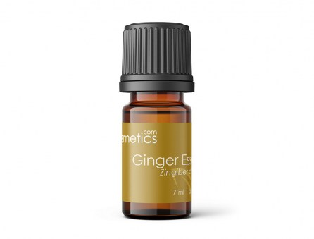 ginger_7ml9