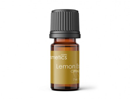 lemon_7ml78