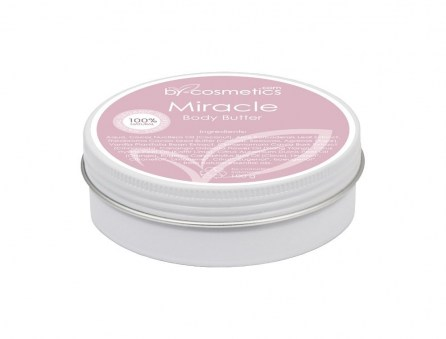 miracle-100-compressor32