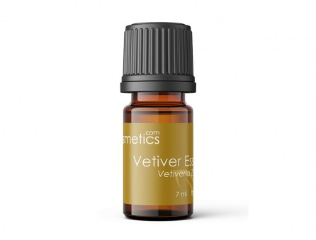 vetiver_7ml